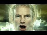 Sting - Brand New Day