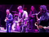 Jerry Garcia Band 8417 Deal
