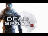 Dead Space 3 - Hollywood Undead - Outside