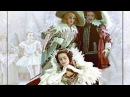Спящая красавица / фильм-балет