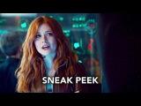 Shadowhunters 2x18 Sneak Peek