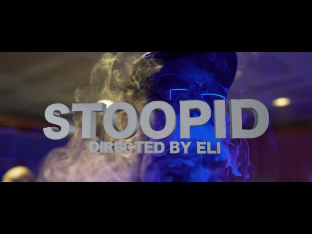Flee - Stoopid (Intro)