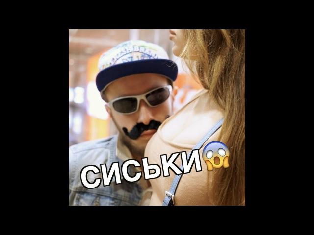 ПОДБОРКА Лучших Вайнов 2017 KZ KG TUBE VINE ИНСТА ВАЙНЫ 189 BEST Funy Compilation 2017