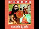 Ganesh Dub - Ananda Jyothi