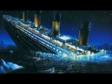 Yura Shangin–Титаник – My Heart Will Go On (Сover)