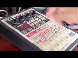 J Dilla x Madlib Technique  SP303 Sampling Boom Bap Bass From Vinyl Records Sound Design Sunday