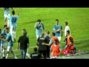 Super liga 2017/18: SPARTAK ŽK – OFK BAČKA 2:1 (1:0)