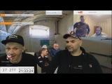 МОПС дядя пёс ОПУСТИЛ Влада Савельева на стриме 1.06.2017. Топ-хата 2017