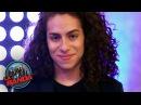 La Banda | Gabriel Carrero contestant inspired by David Bisbal