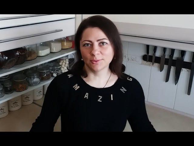 Как сделать мастику из маршмеллоу / How to make a mastic of marshmallow