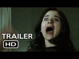 Wish Upon Official Trailer #3 (2017) Joey King Horror Movie HD