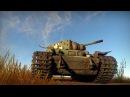 KV-1B ЧТО за НАФИГ?! Новый БР!