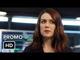 The Blacklist 4x09 Promo (HD) Season 4 Episode 9 Promo