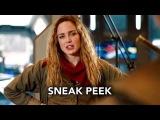 DC's Legends of Tomorrow 2x06 Sneak Peek