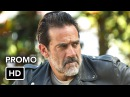 "The Walking Dead Season 7 Episode 6 ""Swear"" Promo (HD)"