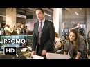 APB FOX Crime Fighting In The Future Promo HD