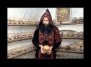 Megaloschemos V Bulgarian Orthodox Hymn