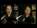 Mezzo W A Mozart Missa in C major K 262 N Harnoncourt Concentus Musicus Wien A Schonberg Chor