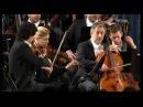 Mezzo - W.A. Mozart - Grande Messe en ut mineur KV 427 - P. Cao, Arsys Bourgogne, Camerata Salzburg