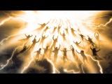 Ангельская Музыка для Души, Медитации, Сна! Общение с Ангелами!