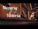Nazariy Victoria
