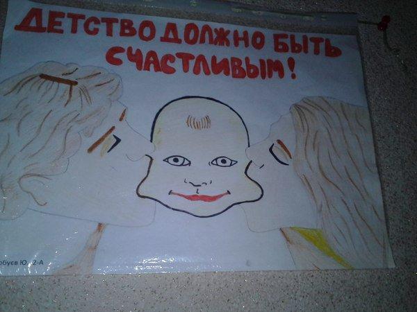 Омномном %)