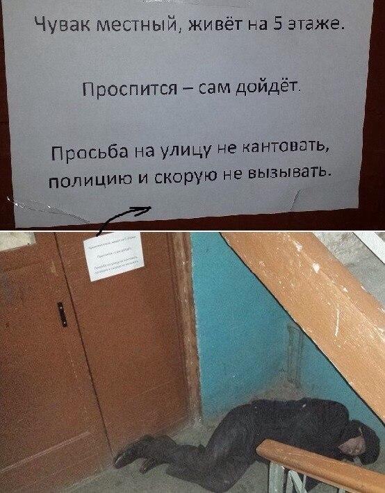 У вас одно новое сообщение %)