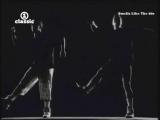 Suzanne Vega feat DNA - Toms diner 1991