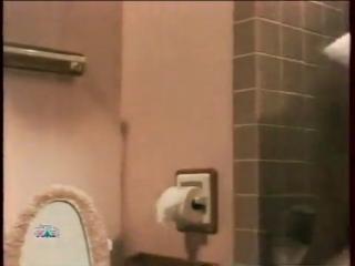 Анонс (НТВ, 27.11.2002)