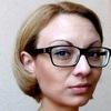 Юлия Сотникова