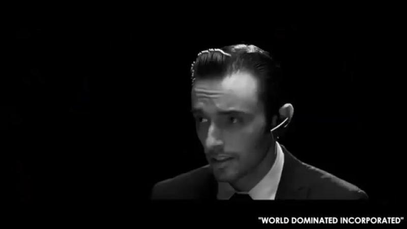 Anthony Misiano (a.k.a.Harleys Joker) tribute - Im Gonna do my thing (MV) (1)