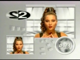 2 Unlimited- Do whats good for me