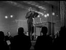 Как делаются научные открытия - отрывок из фильма Весна (1947)