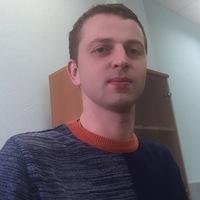 Дмитрий Посековский