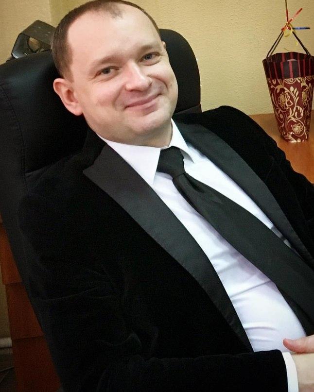 Дмитрий ростов forex jobs in forex