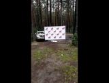 Радио ENERGY (NRJ) - Ново... - Live