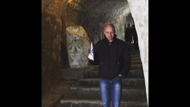 Мукачевський замок Паланок