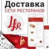 Vitaly Martynov