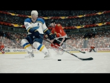 NHL 18 | Oфициальный трейлер | Xbox One, PS4