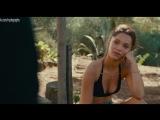 Лола Ле Ланн (Lola Le Lann) - Этот неловкий момент (One Wild Moment, Un moment d'egarement, 2015) 1080p