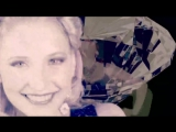 5.  Katrin Moro  Катрин Моро  Натали Катэрлин - Короче Пора (official video clip)