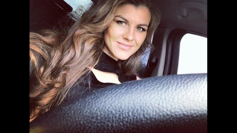 Марина Мохнаткина о реванше Шевченко с Нуньес на UFC 213 и ориентации бразильянк