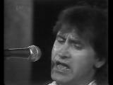 George Dalaras - El Emigrante (live)