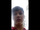 Евгений Есенин - Live