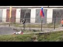 Башмаков Роман (Марьино) 32.57