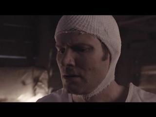Королевский госпиталь (сериал 2004, США) эпизод 15