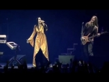 Nightwish - Ever Dream (with Tarja)