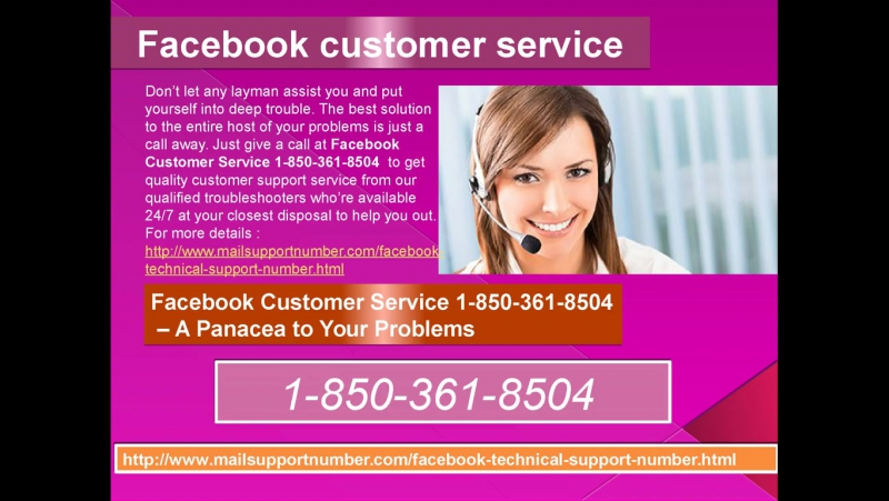 Go through the following steps to control who can send you messages Facebook Customer Service 1-850-361-8504: