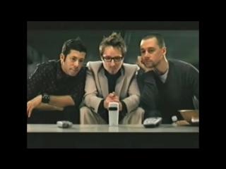 Школоте не понять (VHS Video)