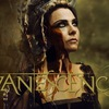 EVANESCENCE (Collection)